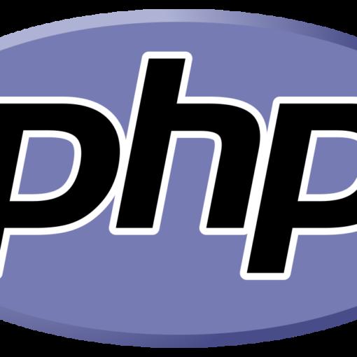 In het Nederlands de basis van PHP leren – Weblog van P.R, Webservices