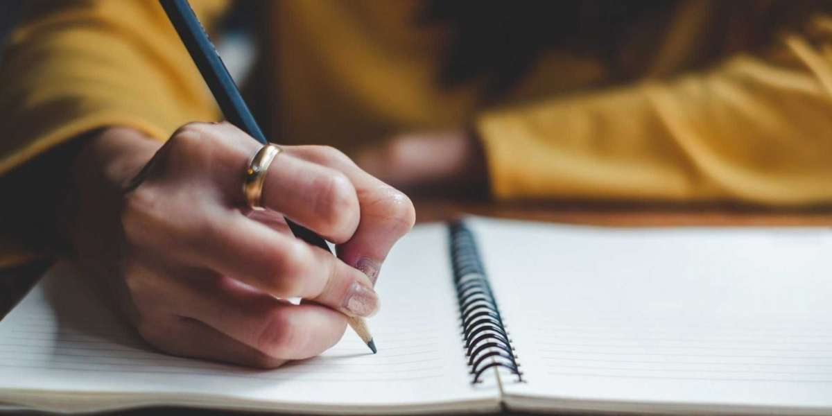Easy Steps to Make When Making Papers with Assignment