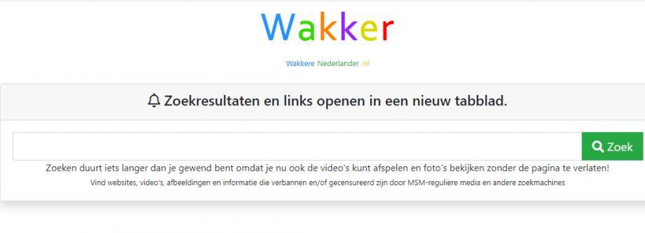 wakkerenederlander.nl