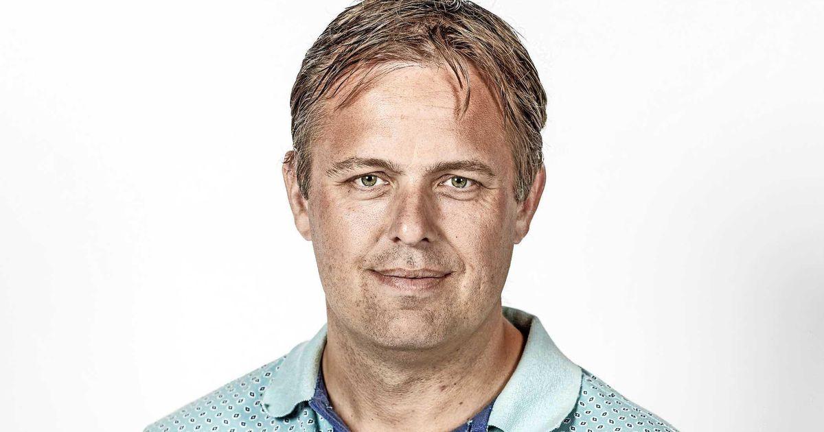 In deze gepolariseerde tijden is zelfs vrijheid omstreden geworden | Columns | Telegraaf.nl