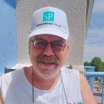 Rudy Deelen Team VriendenPlek