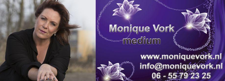 Medium Monique Vork