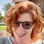 Maria de Jong