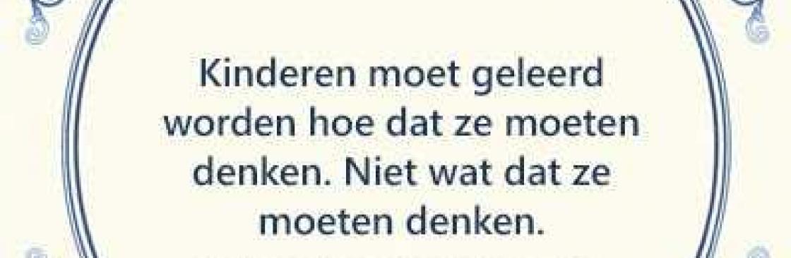 Mieke W