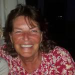 Carla van Norel
