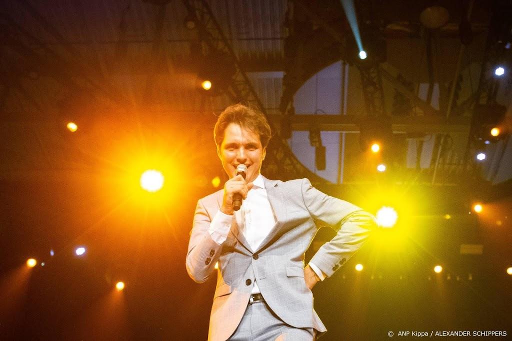 Jett Rebel: Rutte en De Jonge mogen nooit meer naar concert – Wel.nl