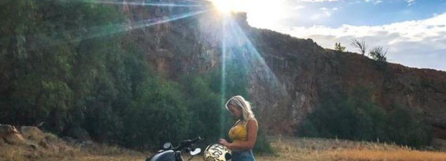 Babes on Bikes (BoB)