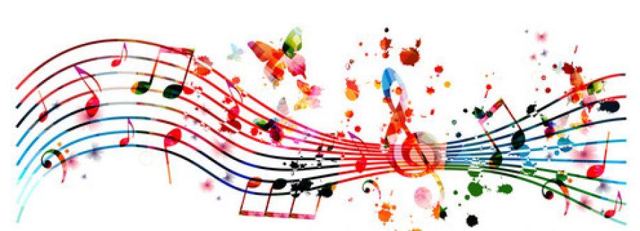 Wereld van muziek