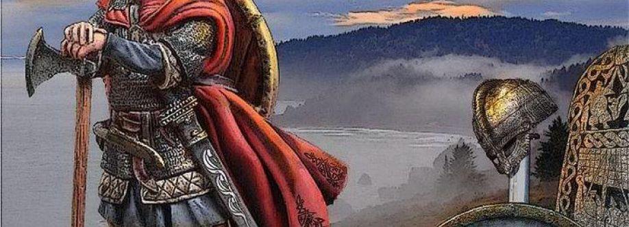 Vikings, Norsemen
