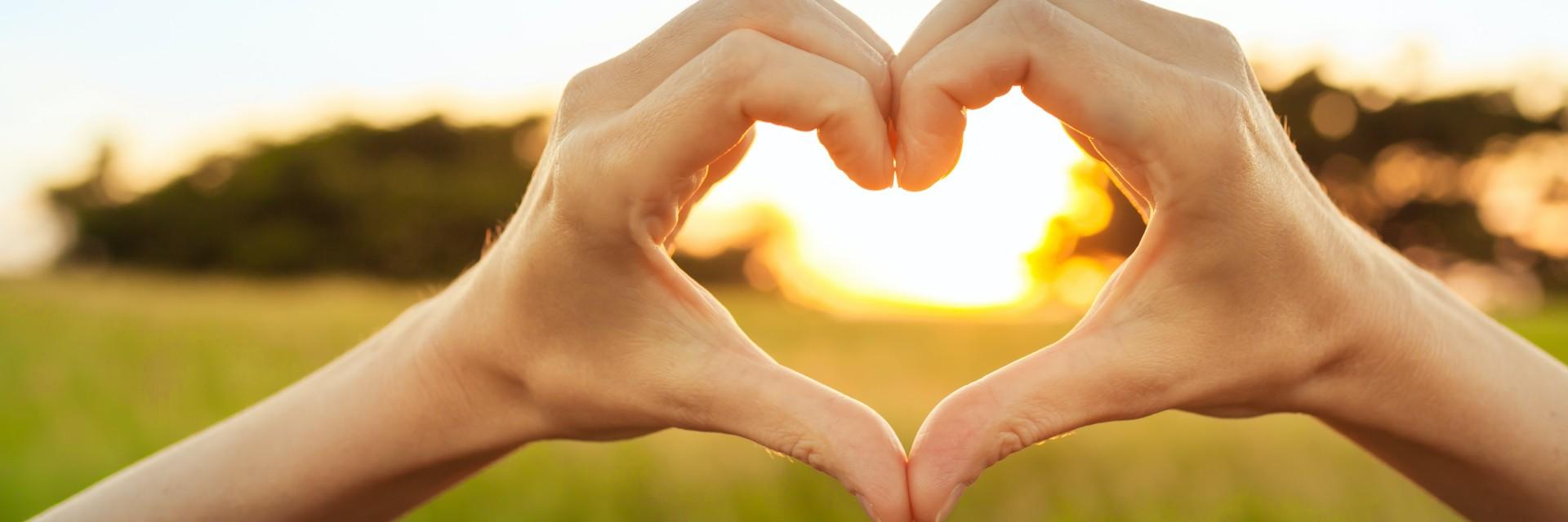 Gezond hart: Met deze voeding verklein je het risico op hart- en vaatziekten - Artikel.nl