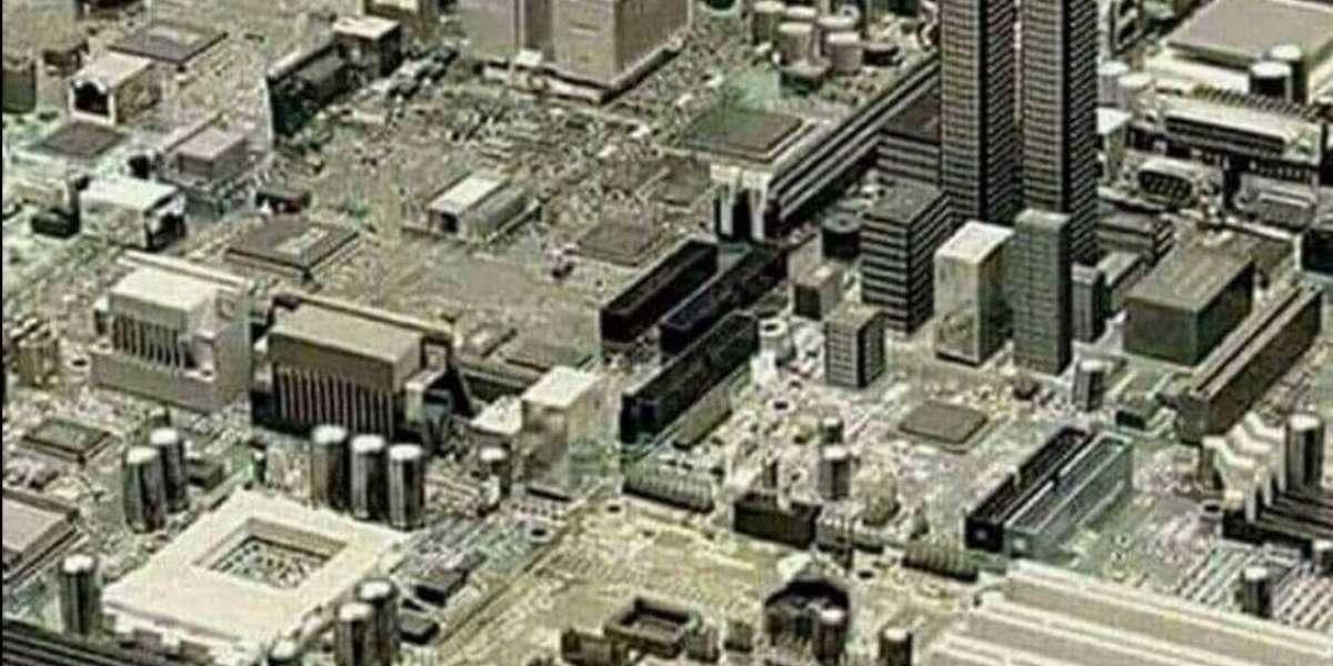 Zoom in, zoom uit