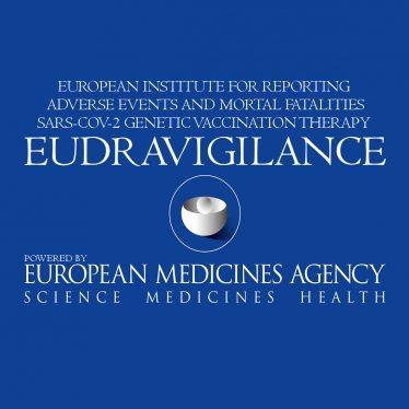 UPDATE: VACCINATIEDODEN EUROPA WEEK 38 - LNNmedia