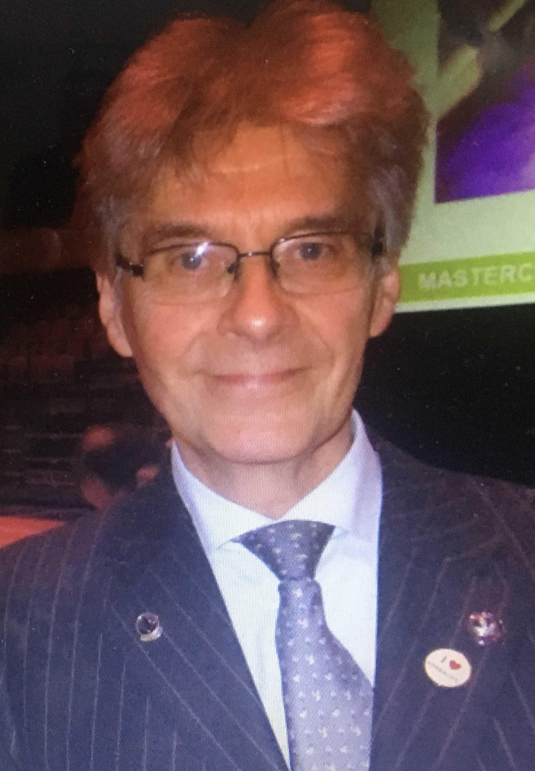 François Lemmens