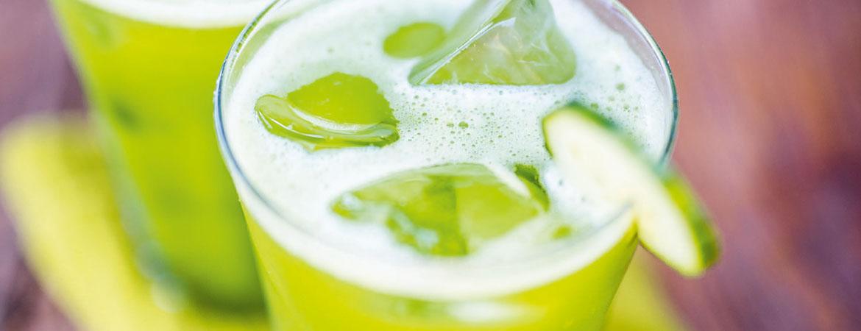 Groentesap of fruitsap: Wat zorgt voor de meeste gezondheidsvoordelen + Recepten - Artikel.nl