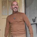 Wim van de Graaf