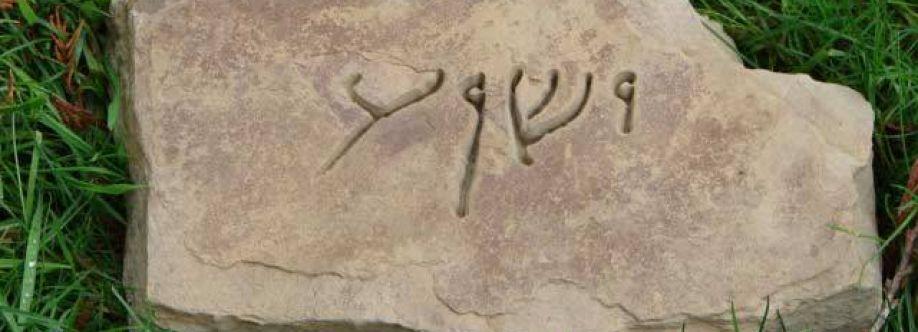 Surinaams-Messiaanse Studies